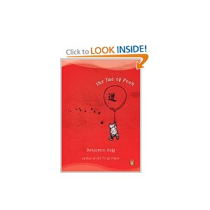 the tao of pooh book review Average customer review:  i suddenly recalled the tao of pooh book my sister-in-law gave me the year i planned to end it all,  the tao of pooh pdf.
