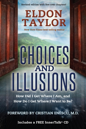 Choices & Illusions cover