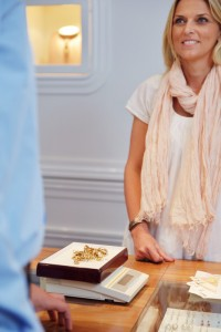 5 Things That Will Help You Sell Your Jewelry For Top Dollar