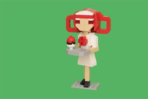 nurse-legos