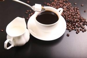 coffee-563797_1280