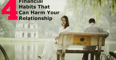 harm your relationship