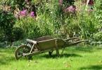 wheelbarrow-1232408_640