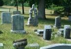 cemetery-51550_640