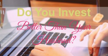 invest better, good investor, invest wisely, stay calm