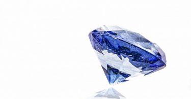 diamond-315152_640