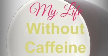 without caffeine