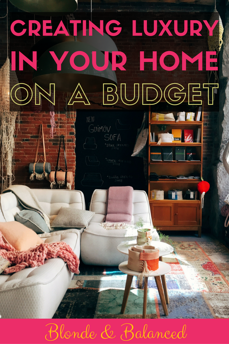 creating-luxury-home-budget