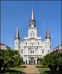st-louis-cathedral-new-orleans-exterior