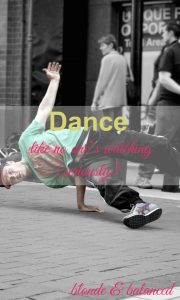 zumba, ps3 zumba, exercise should be fun, exercising at home, working out, home workouts, self-conscious,
