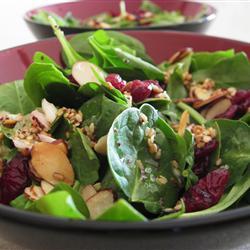 salads post