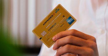 title loans credit