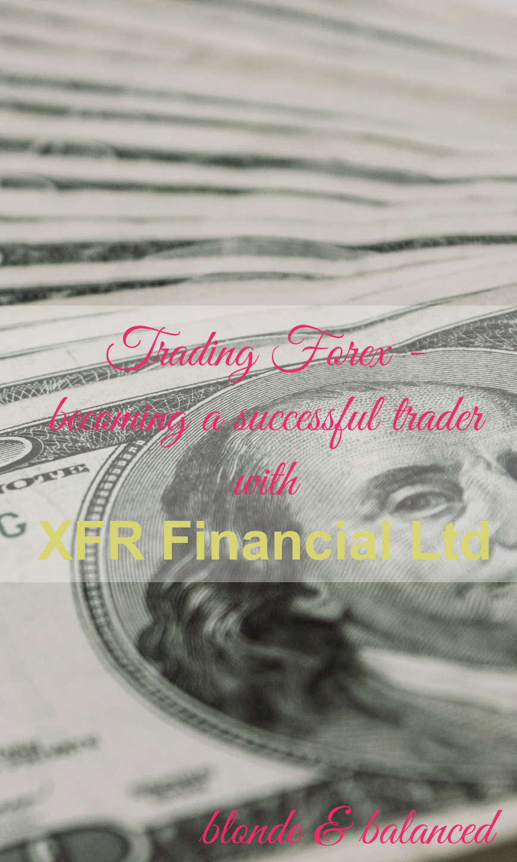 Forex investing ltd