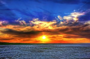 sunset-926457_1920