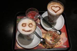 coffee-232188_1920