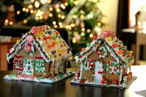gingerbread-house-286157_1920