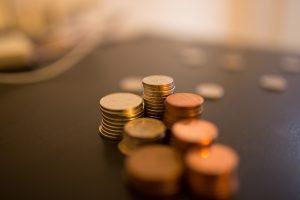 money-924828_1920