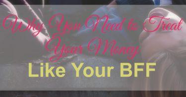 BFF, money