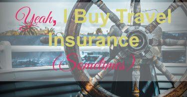 travel, travel insurance