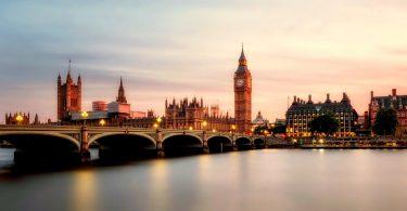 Mehan Markle net worth London