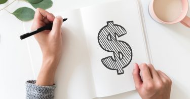 Things I Wish I Knew About Money