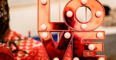 Free Valentine's Gifts