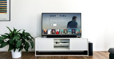 streaming tv options