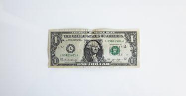 dollar stores